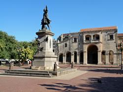 Kathedrale Santa Maria la Menor
