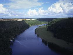 Rio Chavón